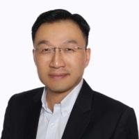 Ray Tseng