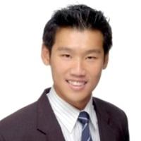 Andy Yeo