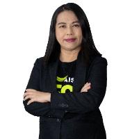 Asnee Wipatawate