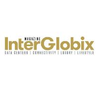InterGlobix Magazine at Telecoms World Asia Virtual 2020