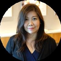 Jelyne Tan