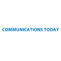 Communications Today at Telecoms World Asia Virtual 2020
