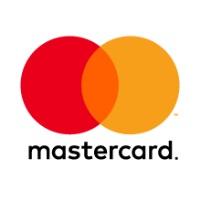 Mastercard at Seamless Africa 2021