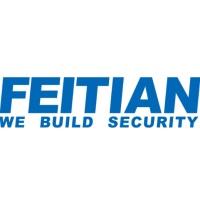 FEITIAN at Seamless Africa 2021