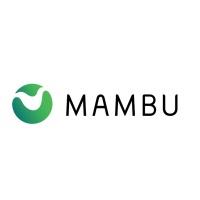 Mambu at Seamless Africa 2021
