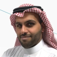 Mohammed Alsuhaim | Chief Executive Officer | Saudi Digital Academy » speaking at Seamless Future of Fintec