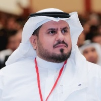 Amer Alzaidi | Head of Digital Transformation & Strategy | Saudi Investment Bank » speaking at Seamless Future of Fintec