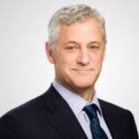 Bill Winters | Group Chief Executive Officer | Standard Chartered Bank » speaking at Seamless Future of Fintec