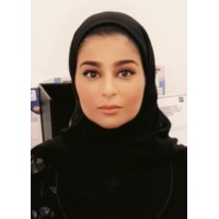 Nora Albakr | Acting VP of Strategy | Saudi Payments » speaking at Seamless Future of Fintec