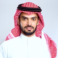 Ahmed Bin Mohammed Al Enezi | Chief Executive Officer | STC Pay » speaking at Seamless Future of Fintec