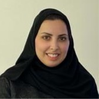 Nosaibah Alrajhi | Chief Executive Officer | Forus » speaking at Seamless Future of Fintec