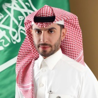 Faisal AlYousef | Chief Business Officer | Saudi Financial Technology - Alinma Bank » speaking at Seamless Future of Fintec