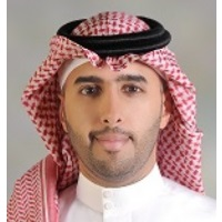 Ziad Al Yousef | Deputy Governor | Saudi Arabian Monetary Authority- SAMA » speaking at Seamless Future of Fintec