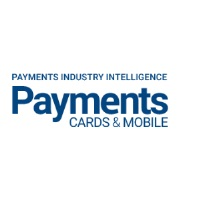 Payments Cards & Mobile at Seamless future of fintech 2020