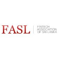 Fintech Association of Sri Lanka at Seamless future of fintech 2020