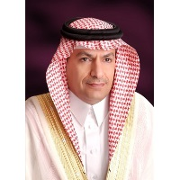 Jamal Al Kishi | Chief Executive Officer | Gulf International Bank B.S.C. » speaking at Seamless Future of Fintec