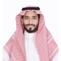 Hamad Allahim | COO | Saudi G20 Finance Track Program » speaking at Seamless Future of Fintec
