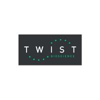 Twist Bioscience at Festival of Biologics San Diego 2021