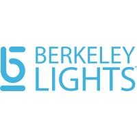 Berkeley Lights at Festival of Biologics San Diego 2021