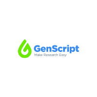 GenScript USA Inc at Festival of Biologics San Diego 2021