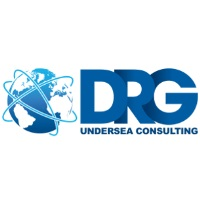 DRG Undersea Consulting at SubOptic 2022