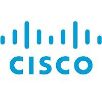 Cisco Systems, Inc. at SubOptic 2022