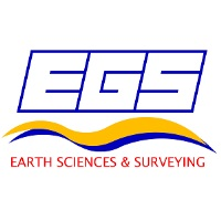 EGS (Asia) Ltd at SubOptic 2022