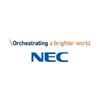 NEC Corporation at SubOptic 2022