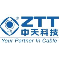 ZHONGTIAN TECHNOLOGY SUBMARINE CABLE CO.,LTD at SubOptic 2022