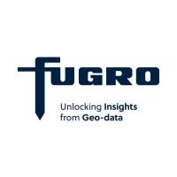 Fugro Germany Marine GmbH at SubOptic 2022
