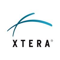 Xtera Ltd at SubOptic 2022