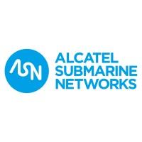 Alcatel Submarine Networks at SubOptic 2022