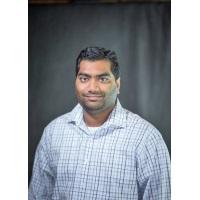 Makai Ocean Engineering Inc. at SubOptic 2022