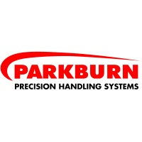 Parkburn Precision Handling Systems at SubOptic 2022