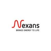 Nexans Norway AS at SubOptic 2022