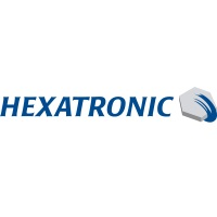 Hexatronic Cables & Interconnect Systems AB at SubOptic 2022