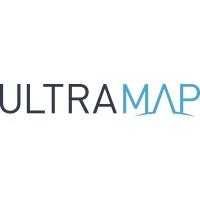 UltraMAP Ltd at SubOptic 2022