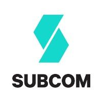 SubCom LLC at SubOptic 2022