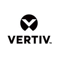 Vertiv (Singapore) Holdings Pte. Ltd. at SubOptic 2022