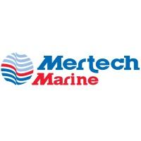 Mertech Marine (Pty) Ltd at SubOptic 2022