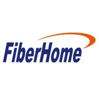 Fiberhome Marine Network Equipment Co. Ltd. at SubOptic 2022