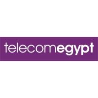 Telecom Egypt at SubOptic 2022