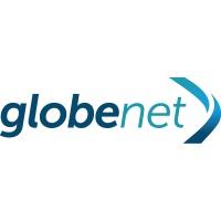 GLOBENET CABOS SUBMARINOS AMERICA INC at SubOptic 2022