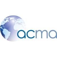 Atlantic Cable Maintenance & Repair Agreement (ACMA) at SubOptic 2022