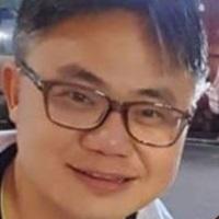 Alwyn Lau