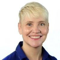 Charlotte Diller at EduTECH Malaysia Virtual 2021