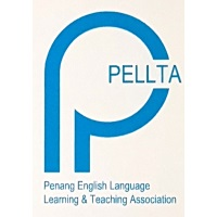 Penang English Language Learning & Teaching Association at EduTECH Malaysia Virtual 2021
