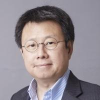 Chee Leong Goh