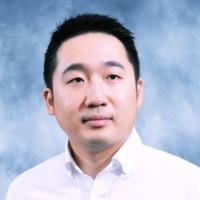 Vincent Chian at EduTECH Malaysia Virtual 2021