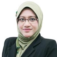 Alyani Ismail